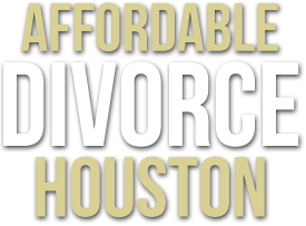 Affordable divorce houston the law office of daniell nottebart the cost of a divorce in houston depends on the whether or not the parties are able to reach an agreement divorce lawyers attorneys and staff members bill solutioingenieria Images